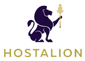 Hostalion - Global Hospitality consulting